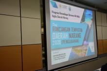 RTD Marang 1
