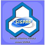 sispaa-bm.png