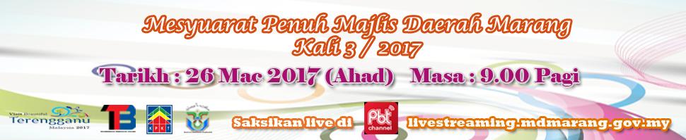live streaming Mac 2017