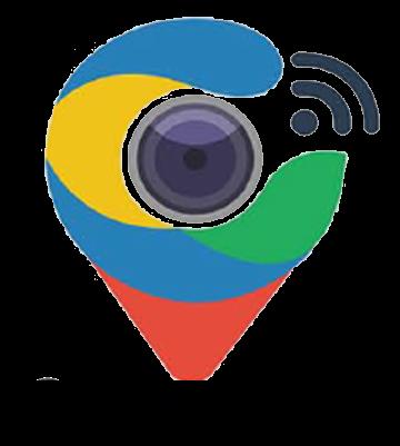 logo ikepoh