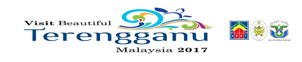 visit Trg 2017 - logo